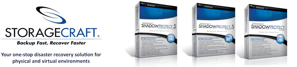 shadowprotect desktop edition 4.1.5 keygen